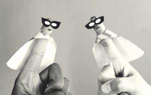 Funny-DIY-Superhero-Finger-Puppets3 2