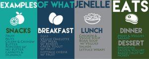 JenelleBlog