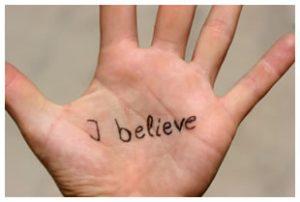 i-believe-palm